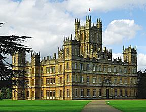 highclere_castle_lawn