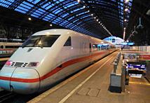 rail_pass_station_ice