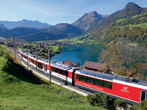 lucerne_interlaken_express
