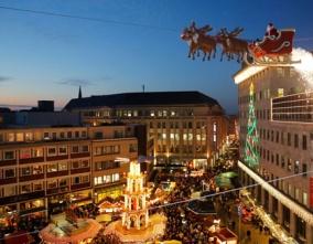bochum_christmas_market
