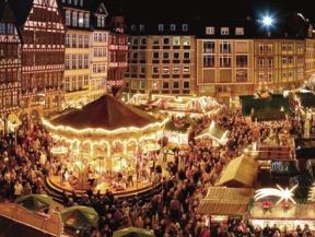 frankfurt_christmas_market